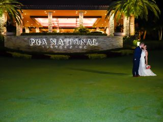 PGA National Resort & Spa 7
