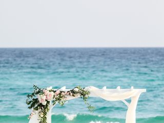 Destin To Wed Event Planning 6