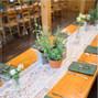 Pooh Corner Farm Greenhouses & Florist 9