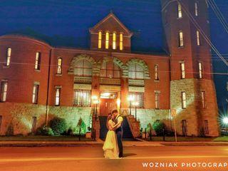 Wozniak Photography 2