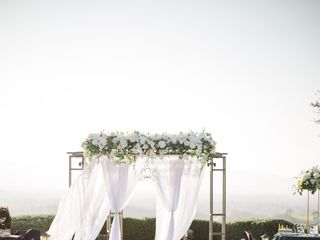 Boulder Ridge by Wedgewood Weddings 5