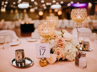 So Chic Events 7
