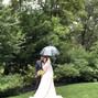 Arielle Bridal Inc. 18