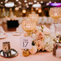 So Chic Events 14