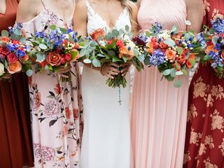 Blossom Bliss Florist 2