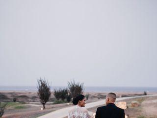 Ogenio Films & Photography 7