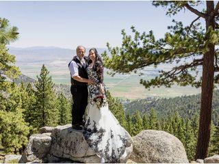 The Ridge Tahoe 2