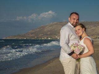 Eviva Weddings 1