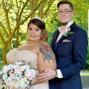 Debbie's Wedding Planning & Design 2