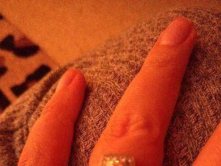Mayfair Jewelers 2