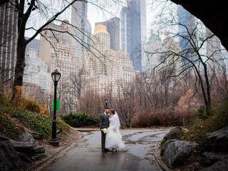 Ultimate USA Weddings 2