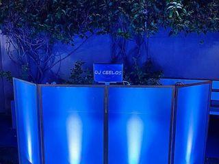 DJ CeeLos 4