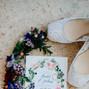 Shady Grove Flowers 8