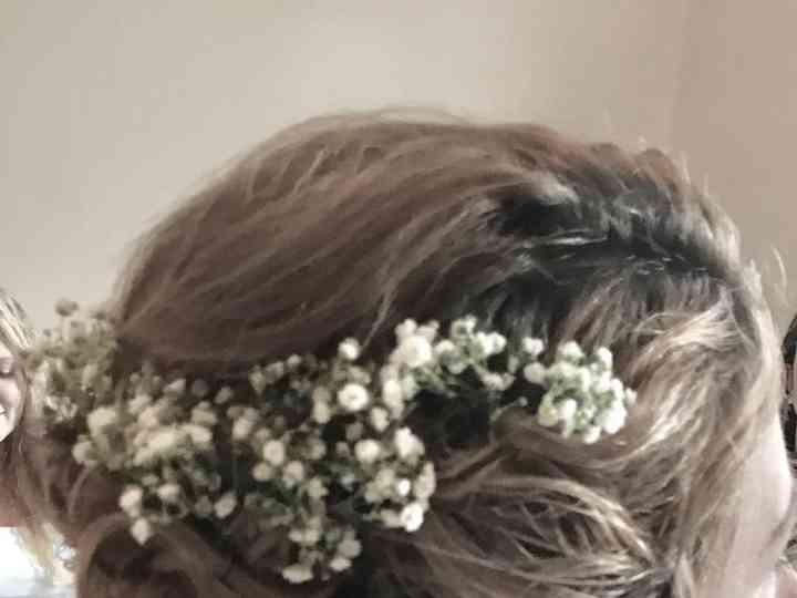 Vip Beauty Beauty Health Tampa Fl Weddingwire