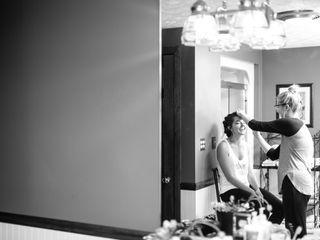 Jenna Hidinger Photography 5