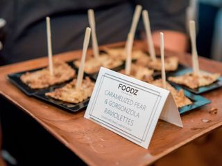 Foodz Catering 7
