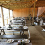 Bridlewood Ranch 24