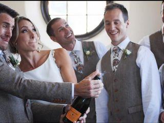 Boise Wedding Films 3