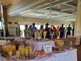 Fairways of Halfmoon Golf Club 3