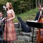 Eden Lane Jazz Band 2