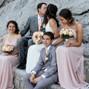 Wedding Celebrant Italy 19
