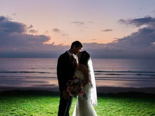 The Best Wedding For You 4