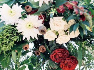 Conrad Floral 4