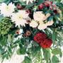 Conrad Floral 11