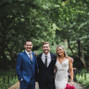 Officiant NYC 13