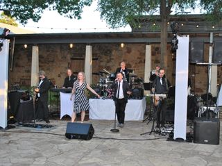 The Pictures Band 1