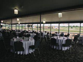 Lone Star Park at Grand Prairie 3