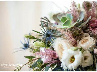 Duarte Floral Design 1