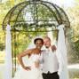 Hampton Cove Wedding Plantation 25