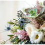 Duarte Floral Design 39