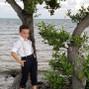 Ocean Pointe Suites at Key Largo 10