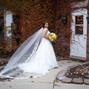 Wolsfelt's Bridal 28