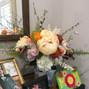 Florist & Hound Design 8