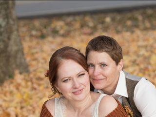 Lovejoy Weddings 2