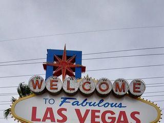 Brilliant Bridal - Las Vegas 6
