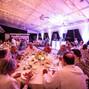 The Resort at Longboat Key Club 19