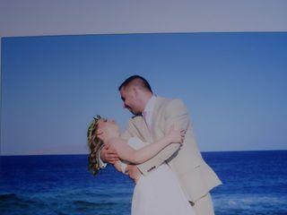 UNIQUE WEDDING CONCEPTS 5