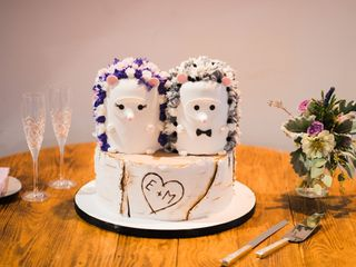 Cakes by Chloe LLC 5