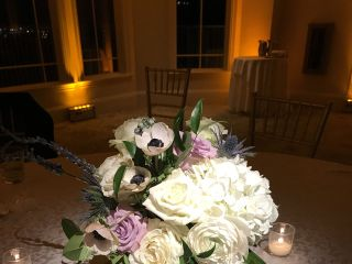 cameron & fairbanks floral design 7