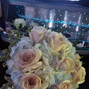 Dianne's Floral 8
