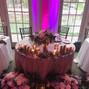 Allium Floral Design & Event Styling 15