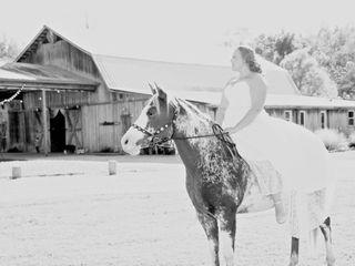 Nashville Wedding Photographers 5