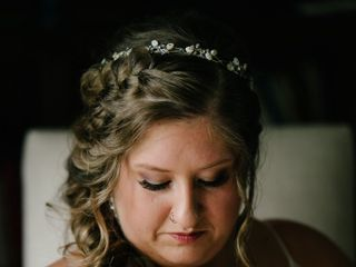 BW Bridal 4