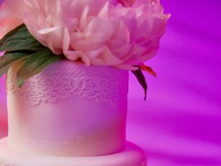 Cake Designers 7
