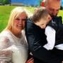 Sevier County Weddings 4