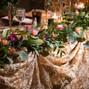 Viviano Flower Shop 8